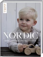 Nordic - Stricken für die Kleinsten
