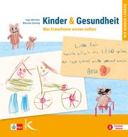 Kinder & Gesundheit