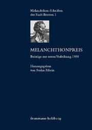 Melanchthonpreis