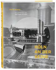 Köln an der Seine - Cover