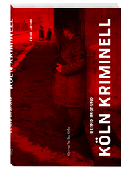Köln kriminell