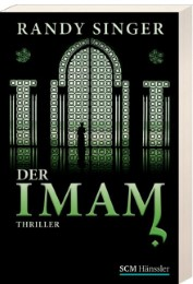 Der Imam