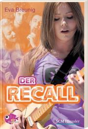 Der Recall