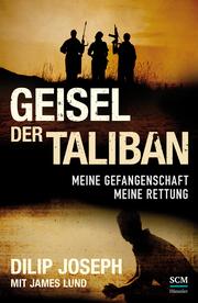 Geisel der Taliban