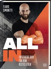 All In - Cover