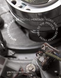 40yearsvideoart.de