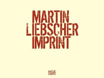 Martin Liebscher