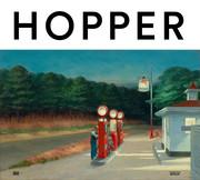 Edward Hopper - Landschaft neu gesehen