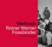 Methode Rainer Werner Fassbinder