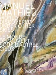 Manuel Mathieu