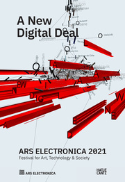 Ars Electronica 2021