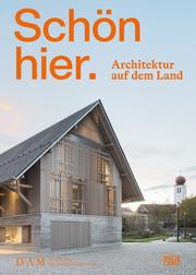 Architektur auf dem Land