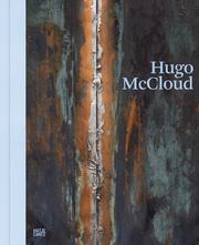 Hugo McCloud