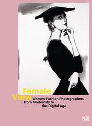 Female View