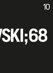 Ruttkowski68 - 10 Years