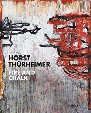 Horst Thürheimer