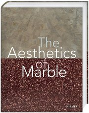 The Aesthetics of Marble