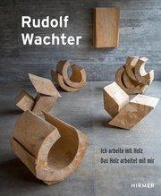 Rudolf Wachter