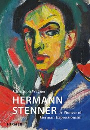 Hermann Stenner