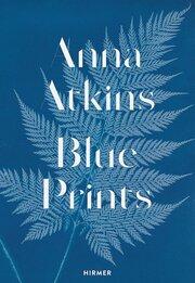 Anna Atkins