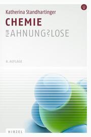 Chemie für Ahnungslose