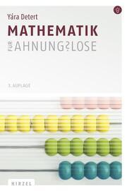 Mathematik für Ahnungslose