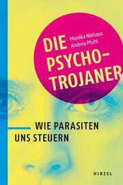 Die Psycho-Trojaner