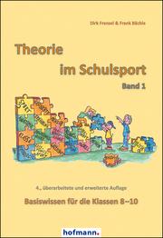 Theorie im Schulsport 1