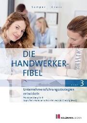 'Die Handwerker-Fibel', Band 3