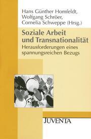 Soziale Arbeit und Transnationalität
