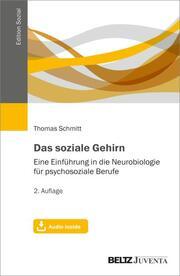 Das soziale Gehirn