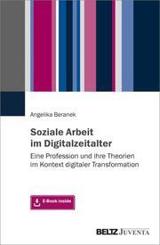 Soziale Arbeit im Digitalzeitalter