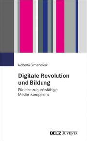 Digitale Revolution und Bildung