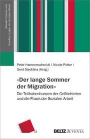 'Der lange Sommer der Migration'