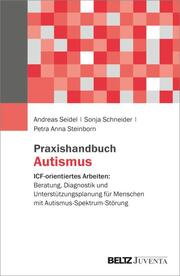 Praxishandbuch Autismus