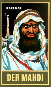 Der Mahdi