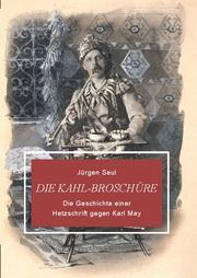 Die Kahl-Broschüre
