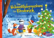 Eine Weihnachtsüberraschung für Frederick