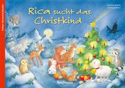 Rica sucht das Christkind