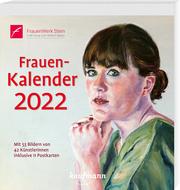 Frauen-Kalender 2022