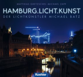 Hamburg.Licht.Kunst