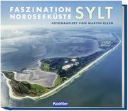 Faszination Nordseeküste - Sylt