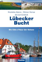 Reiseführer Lübecker Bucht