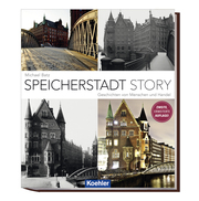 Speicherstadt Story