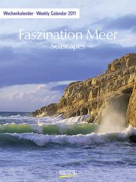 Faszination Meer