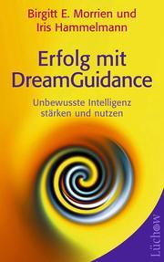 Erfolg mit DreamGuidance
