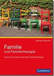 Familie und Familientherapie