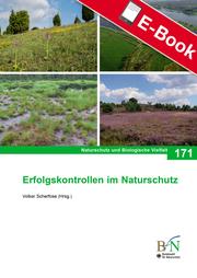 Erfolgskontrollen im Naturschutz