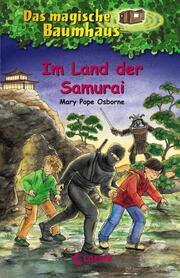 Im Land der Samurai