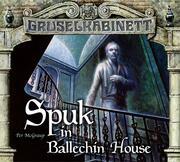 Spuk in Ballechin House